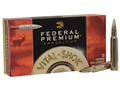 Thumbnail Image: Product detail of Federal Premium Vital-Shok Ammunition 338 Winches...