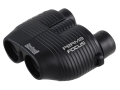 Product detail of Bushnell Permafocus Compact Binocular Roof Prism Rubber Armored Black