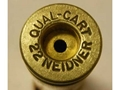 Thumbnail Image: Product detail of Quality Cartridge Reloading Brass 22 Neidner Rimm...