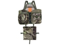 Product detail of Primos Men's Strap Turkey Vest Polyester