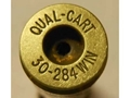 Thumbnail Image: Product detail of Quality Cartridge Reloading Brass 30-284 Winchest...