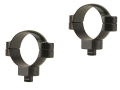 Thumbnail Image: Product detail of Leupold Quick-Release Rings