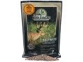 Product detail of Biologic BioMass Legume Annual Food Plot Seed Bag 25 lb