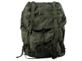 Product detail of Military Surplus Large ALICE Pack Complete with Frame Assembly Nylon Olive Drab