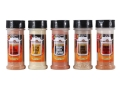 Thumbnail Image: Product detail of CanCooker Cooking Seasoning Sampler Pack