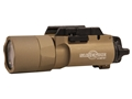 Product detail of Surefire X300 Ultra Weaponlight LED with 2 CR123A Batteries Aluminum