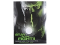 "Thumbnail Image: Product detail of ""Stay in the Fight! - Warriors Guide to the Comba..."