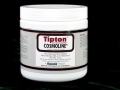 Product detail of Tipton Cosmoline Rust Preventative 12 oz