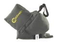 Thumbnail Image: Product detail of Caldwell DeadShot Rear Shooting Rest Bag Nylon Fi...