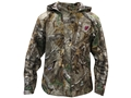 Product detail of ScentBlocker Women's Sola Triple Threat Waterproof Jacket