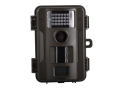 Thumbnail Image: Product detail of Stealth Cam Skout Infrared Game Camera 7.0 Megapi...