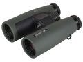 Product detail of Swarovski SLC HD Binocular 8x 42mm Roof Prism Armored Green