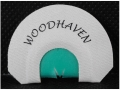 Product detail of Woodhaven Classic V3 Diaphragm Turkey Call