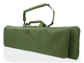 "Product detail of Maxpedition Sliver-II Gun Case 38"" Nylon"