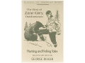 "Thumbnail Image: Product detail of ""The Best of Zane Grey, Outdoorsman: Hunting and ..."