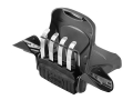 Product detail of Gerber DF8 Knife Sharpener