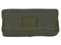 Product detail of Maxpedition Shotgun Shell Pouch 12 Round Nylon