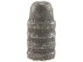 Product detail of Remington Bullets 38 Caliber (357 Diameter) 158 Grain Lead Semi-Wadcutter