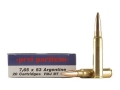 Product detail of Prvi Partizan Ammunition 7.65mm Argentine Mauser 174 Grain Full Metal Jacket Box of 20