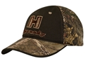 Thumbnail Image: Product detail of Hornady Cap Cotton