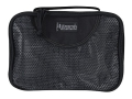 Product detail of Maxpedition Cuboid Travel Pack Nylon and Mesh Black