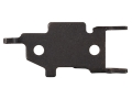 Product detail of Ruger Ejector Ruger P89D, P93D, P94D, P944D, P89DAO, P93DAO, P94DAO, ...