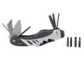 Thumbnail Image: Product detail of Real Avid Gun Tool Multi-Tool Kit with Nylon Shea...