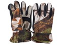 Product detail of Scent-Lok Bowhunter's Release Gloves Polyester