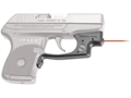 Product detail of Crimson Trace Laserguard Ruger LCP Polymer