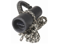 Product detail of Knight & Hale Hands Free Soft Grunter Deer Call