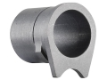 Product detail of Les Baer Custom Oversize National Match Barrel Bushing 1911 Government Stainless Steel