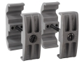 Product detail of Mission First Tactical Magazine Coupler AK-47 Polymer