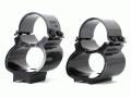 "Thumbnail Image: Product detail of Weaver 1"" Steel Lock See-Thru Ring Mount FN Serie..."