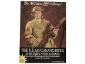 "Product detail of ""The M1 Does My Talking!: the US M1 Garand Rifle in Pictures"" Book by..."