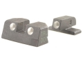 Product detail of Meprolight Tru-Dot Sight Set Springfield XD 9mm Luger, 40 S&W Service...