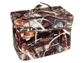 Product detail of Flambeau Soft Ammo Bag Polyester