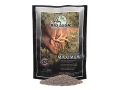 Product detail of BioLogic New Zealand Maximum Annual Food Plot Seed