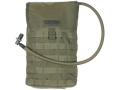 Product detail of Blackhawk S.T.R.I.K.E. Speed Clip Short/WideHydration System Carrier Nylon