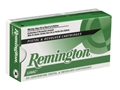 Product detail of Remington UMC Ammunition 380 ACP 95 Grain Full Metal Jacket