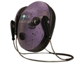 Product detail of Pro Ears Pro 200 Behind-the-Head Electronic Earmuffs (NRR 19 dB)