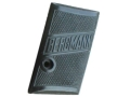 Product detail of Vintage Gun Grips Bergmann 2 25 ACP Polymer Black
