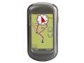 Thumbnail Image: Product detail of Garmin Oregon 450T Handheld GPS Unit