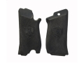 Product detail of Vintage Gun Grips Glisenti 9mm Luger Polymer Black