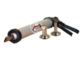 Thumbnail Image: Product detail of LEM Jerky Cannon Kit Aluminum