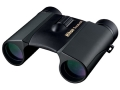 Product detail of Nikon Trailblazer Waterproof ATB Binocular 8x 25mm Black