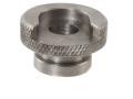 Product detail of Redding Shellholder #24 (6.5x54mm Mannlicher-Schoenauer, 7.35mm Carcano)