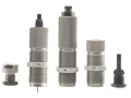 "Thumbnail Image: Product detail of RCBS AmmoMaster Single Stage Press 50 BMG 1-1/2""-..."
