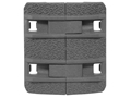Product detail of Magpul XTM Enhanced Modular Full Profile Picatinny Rail Cover Polymer...