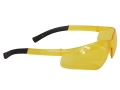 Product detail of Radians Hunter Small Shooting Glasses