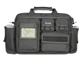 Thumbnail Image: Product detail of Maxpedition Operator Tactical Attache Case Nylon